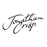 Jonathan Crisp logo